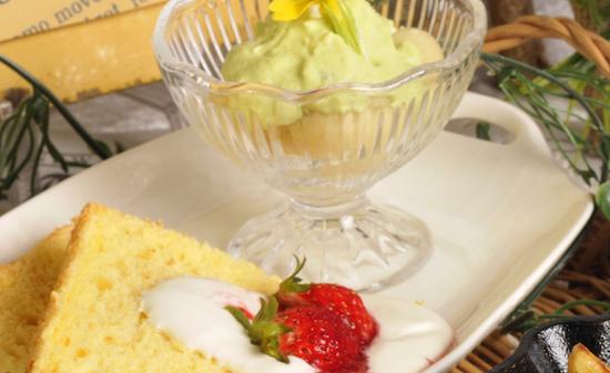 tofu_cake