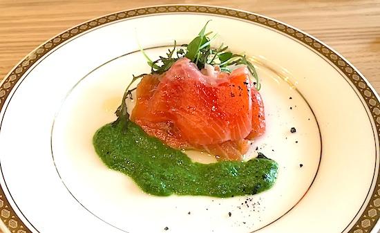 salmon0421