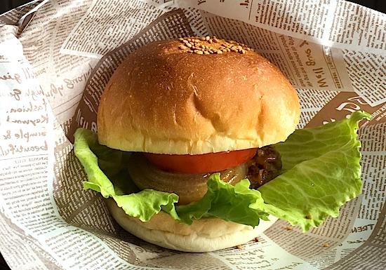 rest_burger2