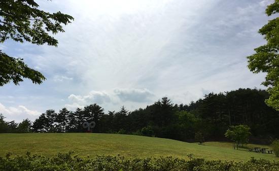 rest_park1