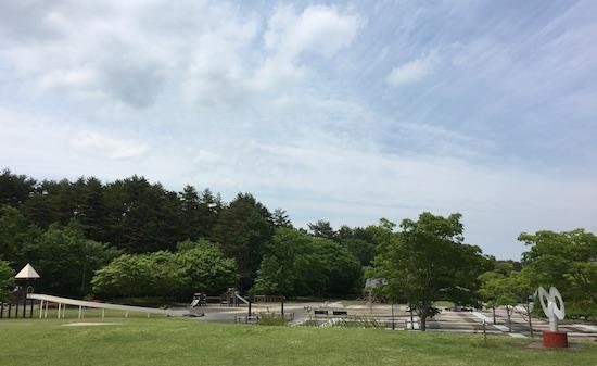 rest_park2