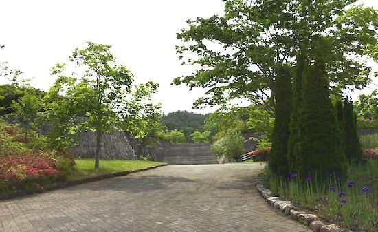 rest_park3