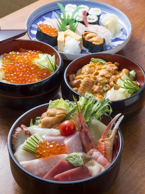 tai_sushi