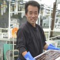 田野畑村のおいしい!を育む「うみのひと。」 vol.8〜 漁師・中村琢雄さん