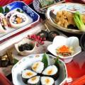 料理コンテスト・グランプリは漁協女性部の手に!田野畑流「おもてなし料理」コンテスト2016 冬〜春