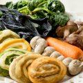 第3回『田野畑流 おもてなし料理 コンテスト&ランチバイキング』結果発表(後編)
